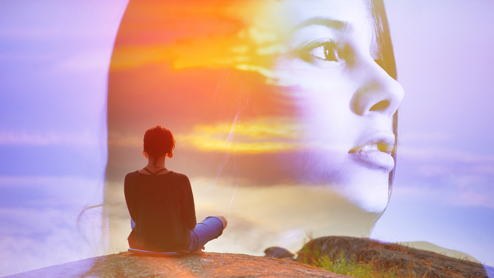 La vida contemplativa
